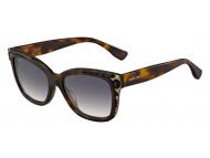 Sončna očala - Jimmy Choo BEBI/S PUU/9C