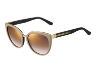 Sončna očala - Jimmy Choo DANA/S 116/QH