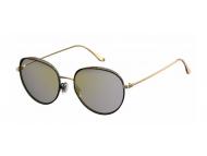 Okrogla sončna očala - Jimmy Choo ELLO/S PL0/HJ
