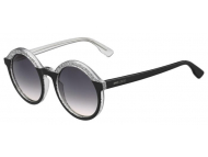 Sončna očala - Jimmy Choo GLAM/S OTB/9C