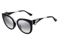 Sončna očala - Jimmy Choo JADE/S U4T/FU