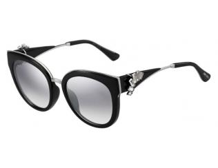 Sončna očala - Cat Eye - Jimmy Choo JADE/S U4T/FU