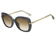Jimmy Choo sončna očala - Jimmy Choo LUDI/S OOK/9M