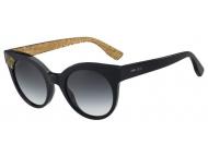 Sončna očala - Jimmy Choo MIRTA/S 1W7/9O