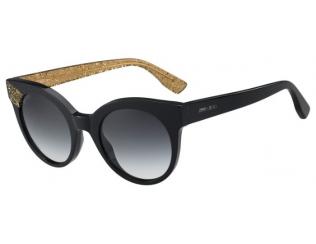 Panto sončna očala - Jimmy Choo MIRTA/S 1W7/9O