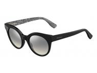Sončna očala - Jimmy Choo MIRTA/S Q3M/IC