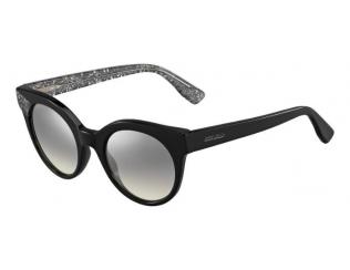 Panto sončna očala - Jimmy Choo MIRTA/S Q3M/IC
