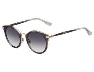 Panto sončna očala - Jimmy Choo RAFFY/S QA8/9C