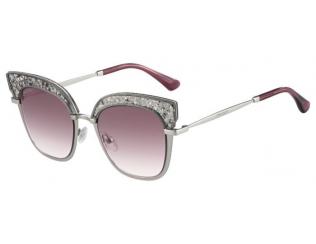 Cat Eye sončna očala - Jimmy Choo ROSY/S 5RL/FW