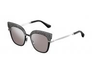 Sončna očala - Jimmy Choo ROSY/S IXA/FU