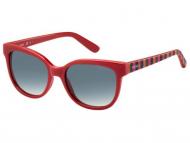 Sončna očala - MAX&Co. 241/S QBM/JJ