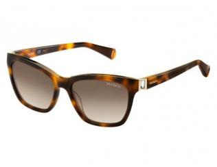 Max&Co. sončna očala - MAX&Co. 276/S 05L/JD