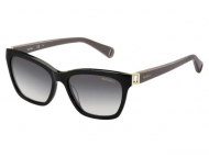 Sončna očala - MAX&Co. 276/S JQX/EU