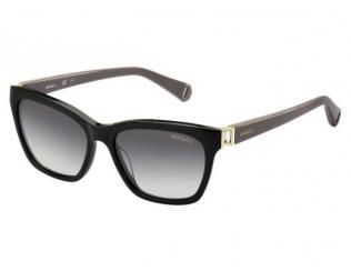 Max&Co. sončna očala - MAX&Co. 276/S JQX/EU