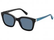 Sončna očala - MAX&Co. 298/S TXL/KU