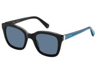 Max&Co. sončna očala - MAX&Co. 298/S TXL/KU