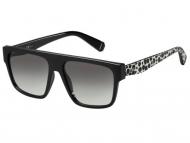 Sončna očala - MAX&Co. 307/S QBD/9L