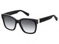 Sončna očala - MAX&Co. 310/S P56/9C