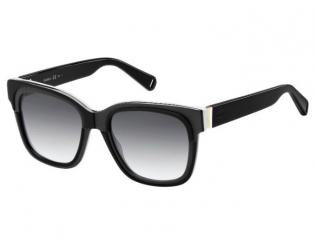 Max&Co. sončna očala - MAX&Co. 310/S P56/9C