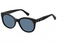 Sončna očala - MAX&Co. 314/S 807/KU