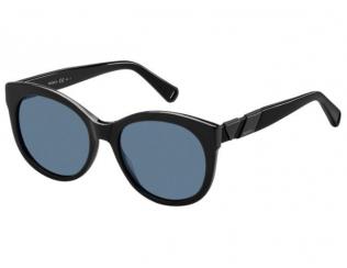 Okrogla sončna očala - MAX&Co. 314/S 807/KU