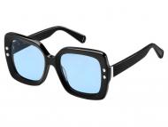 Sončna očala - MAX&Co. 318/S 807/76