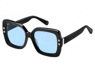 Max&Co. sončna očala - MAX&Co. 318/S 807/76
