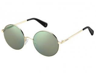 Okrogla sončna očala - MAX&Co. 320/S 3YG/QU