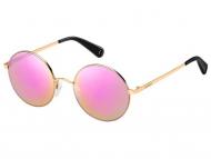 Sončna očala - MAX&Co. 320/S DDB/E2