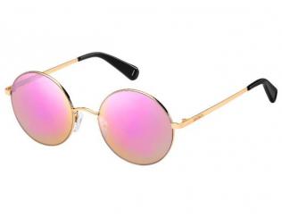Okrogla sončna očala - MAX&Co. 320/S DDB/E2
