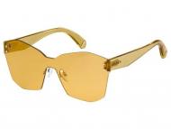 Sončna očala - MAX&Co. 326/S 40G/HO
