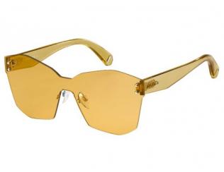 Sončna očala - MAX&Co. - MAX&Co. 326/S 40G/HO