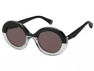 Sončna očala - MAX&Co. 330/S 08A/K2