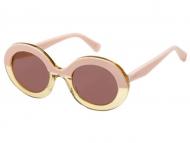 Sončna očala - MAX&Co. 330/S 2TJ/4S