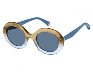 Okrogla sončna očala - MAX&Co. 330/S 591/KU