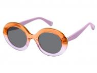 Sončna očala - MAX&Co. 330/S ROE/IR