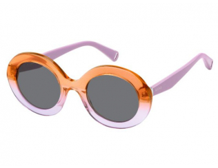 Max&Co. sončna očala - MAX&Co. 330/S ROE/IR