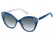 Sončna očala - MAX&Co. 334/S JQ4/GB