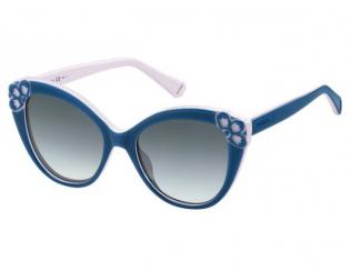 Cat Eye sončna očala - MAX&Co. 334/S JQ4/GB