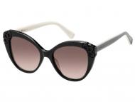 Sončna očala - MAX&Co. 334/S MNG/3X