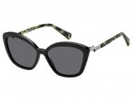 Sončna očala - MAX&Co. 339/S 807/IR