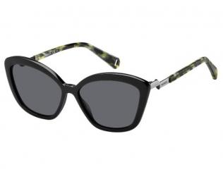 Sončna očala - Cat Eye - MAX&Co. 339/S 807/IR
