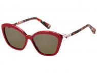 Sončna očala - MAX&Co. 339/S C9A/70
