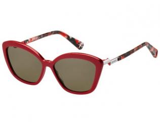 Sončna očala - Cat Eye - MAX&Co. 339/S C9A/70