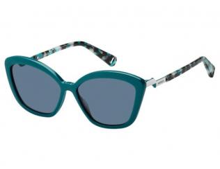 Cat Eye sončna očala - MAX&Co. 339/S MR8/KU