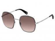 Sončna očala - MAX&Co. 342/S P5I/3X