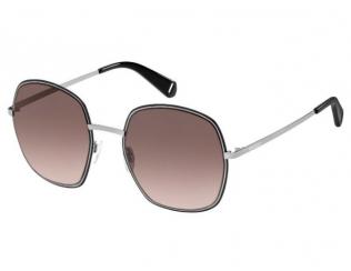Max&Co. sončna očala - MAX&Co. 342/S P5I/3X