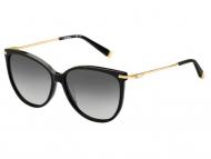Max Mara sončna očala - Max Mara MM BRIGHT I QFE/EU