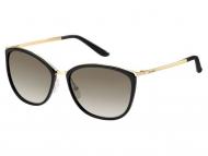 Sončna očala - Max Mara MM CLASSY I NO1/HA