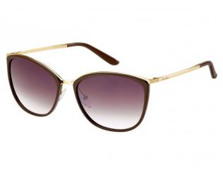 Max Mara sončna očala - Max Mara MM Classy I NOA/J8